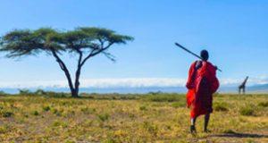 xanadu-page-voyages-sur-mesure-afrique-australe